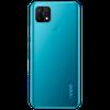 купить Oppo A15 2/32gb Duos, Blue в Кишинёве