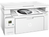 купить HP LaserJet Pro MFP M130a в Кишинёве