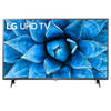 """купить Televizor 43"""" LED TV LG 43UN73506LD, Black в Кишинёве"""