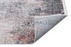 купить Ковры ручной работы E-H OSLO OSL 03 BEIGE MULTY в Кишинёве