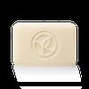 Мыло «Олива & Петигрен» 80 гр