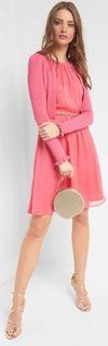 Платье ORSAY Светло розовый