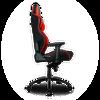 cumpără Hator Hypersport V2 Black/Red în Chișinău