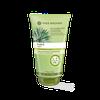 Маска ОЧИЩЕНИЕ, подготавливающая кожу головы и волосы к использованию шампуня - Для волос, жирных у корней
