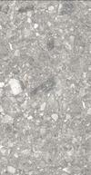 Керамогранитная плитка TERRA STONE GREY LAPP R 60*120