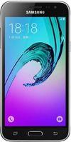 cumpără Samsung J320H Galaxy J3 2016 Duos, Black în Chișinău