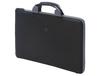 """купить Dicota D30992 Tab Case Plus 12""""-13.3"""", Ultra slim case for notebook and tablet, Black (geanta laptop/сумка для ноутбука) в Кишинёве"""