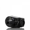 купить GeekVape Aegis Boost Pro Cartridge 6мл в Кишинёве