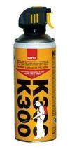 купить Sano K-300 Средство от ползающих насекомых (400 мл) 935529 в Кишинёве