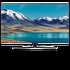 """купить Televizor 55"""" LED TV Samsung UE55TU8500UXUA в Кишинёве"""