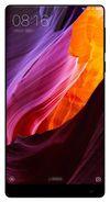 cumpără Smartphone Xiaomi Mi Mix4 4/128GB Black în Chișinău