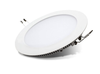 купить Светодиодная панель 6400K LED 24W 8209 в Кишинёве