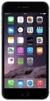 cumpără Apple iPhone 6s Plus 32GB, Space Gray în Chișinău