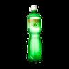 Минеральная вода Пелистерка лайт 0.5л (пэт) x12 шт.