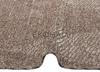 купить Ковёр ручной работы E-H CAPELLA CPL 02  ANTRASIT VIZON в Кишинёве