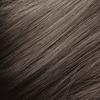 Vopsea p/u păr, ACME DeMira Kassia, 90 ml., 8/1 - Castaniu deschis gri