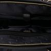 Сумка CARPISA Чёрный bs473901W17