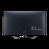 "купить Televizor 65"" LED TV LG 65NANO816NA, Black в Кишинёве"