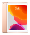 купить iPad 10.2 2019 32Gb WiFi Gold в Кишинёве