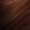 Краска для волос,ACME DeMira Kassia, 90 мл., 5/34 - светлый шатен золотисто-медный