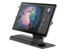 "Lenovo AIO Yoga A940-27ICB Grey (27"" UHD IPS Touch Core i7-9700 3.0-4.7GHz, 32GB, 512GB+2TB, W10P)"