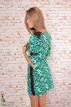 купить Платье Simona ID 1708 в Кишинёве