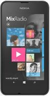 купить Nokia Lumia 530, Dark Grey в Кишинёве