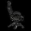купить Игровое кресло Gamemax GCR07 Black в Кишинёве