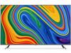 "65"" TV Xiaomi Mi TV 4S, Black (SMART TV)"