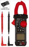 купить Универсальный цифровой мультиметр, 600V в Кишинёве