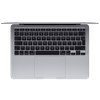 "купить Apple MacBook Air 13.3"" MVH22RU/A Space Grey (Core i5 8Gb 512Gb) в Кишинёве"