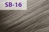 Краска для волос,ACME jNowa Siena CS, 90 мл., SB/16 - пепельно-фиолетовый