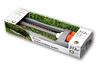 купить Ороситель осциллирующий, компактный, WHITE LINE, WL-Z23 в Кишинёве