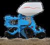 cumpără Semănătoare de precizie Monosem NX M p/u lucrări minime ale solului în Chișinău