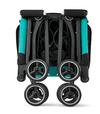 купить GB Детская коляска прогулочная Pockit+ в Кишинёве