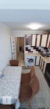 Apartament cu 1 cameră, sect. Botanica, str. Independeței.