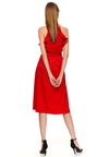 Платье TOP SECRET Красный