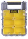 купить Органайзер STANLEY FATMAX FMST1-72378 в Кишинёве