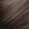 Краска для волос,ACME DeMira Kassia, 90 мл., 7/71 - русый коричнево-пепельный