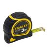 купить Рулетка Stanley Tylon 3м 0-30-687 в Кишинёве
