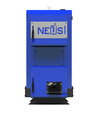 купить Твердотопливный котёл Neus Econom 24 kW в Кишинёве