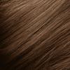 Vopsea p/u păr, ACME DeMira Kassia, 90 ml., 7/37 - Castaniu auriu-maro