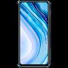 Redmi Note 9S 4/64GB EUGrey