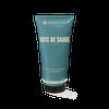 Парфюмированный шампунь-гель для душа Bois de Sauge