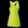 купить Amplify Dress в Кишинёве