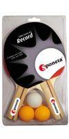 cumpără Palete cu mingi tenis de masa Sponeta Record în Chișinău