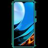 Xiaomi Redmi 9T 4GB / 64GB, Green