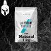 L-глютамин 100% - Натуральный вкус - 1 кг