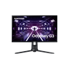 Монитор Samsung Odyssey G3 LF27G35TFW