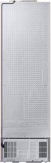 cumpără Frigider cu congelator jos Samsung RB36T674FEL/UA în Chișinău